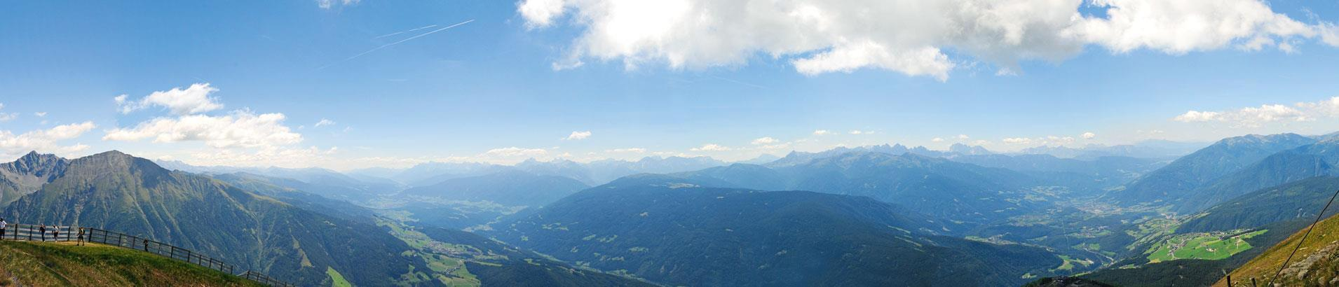 banner-panorama-sommer2