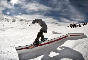 winter-snowboard-02