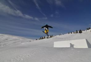 winter-freeski-04