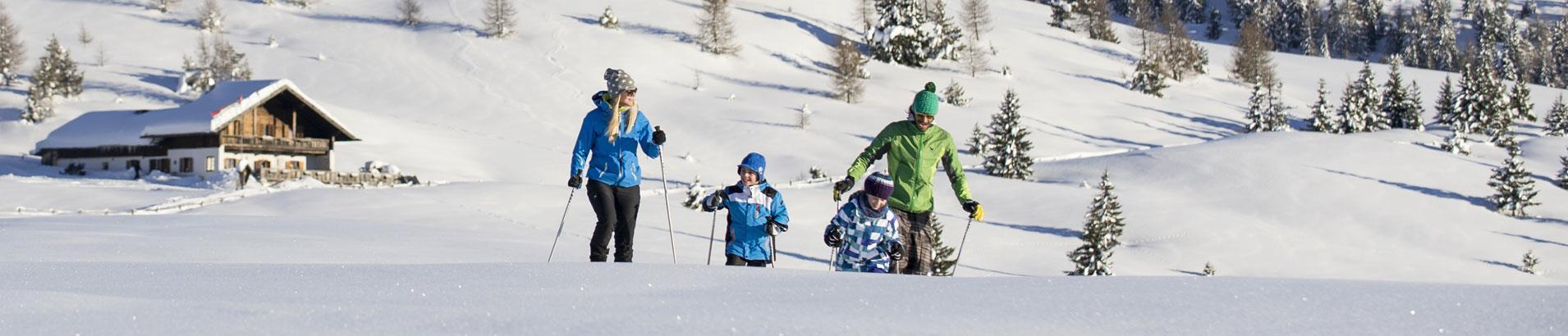 banner-familie-winter