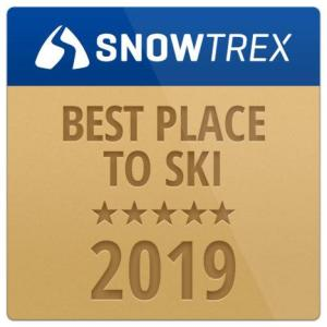 award_skiresort_1772x1772-468x468