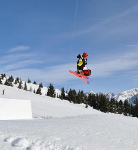 winter-freeski-05