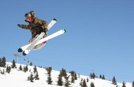 winter-freeski-03